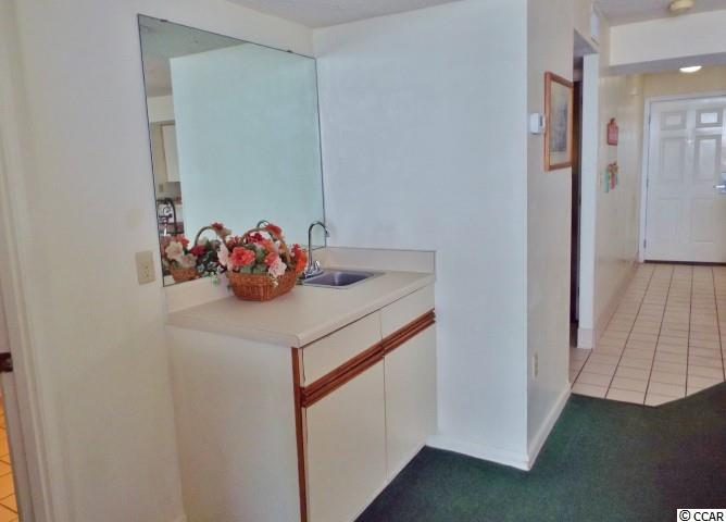 MLS #1623137 at  Sands Beach Club II for sale