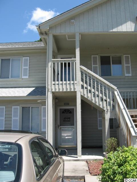 CONDO MLS:1623184 Island Green  1129-G White Tree Lane Myrtle Beach SC