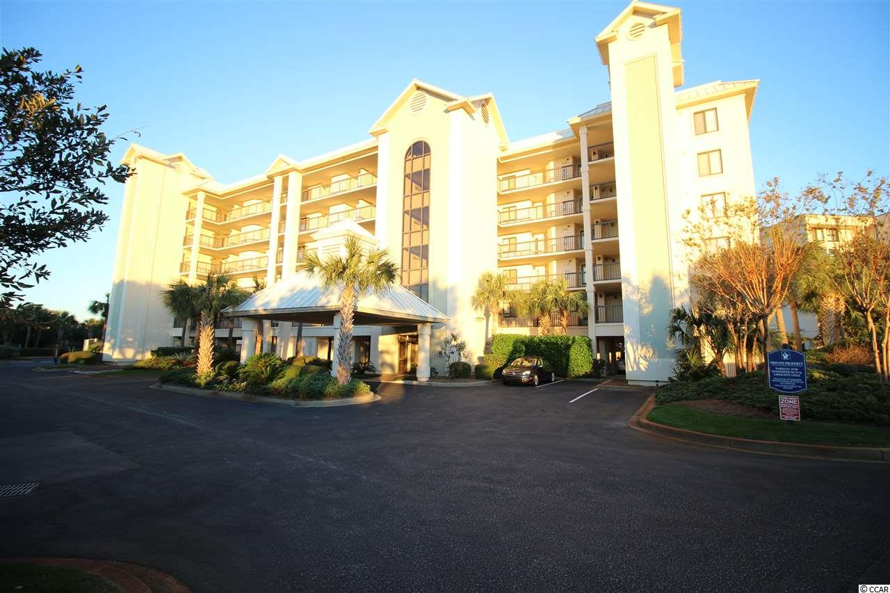 709 Retreat Beach Cir D-1-F D-1-F, Pawleys Island, SC 29585