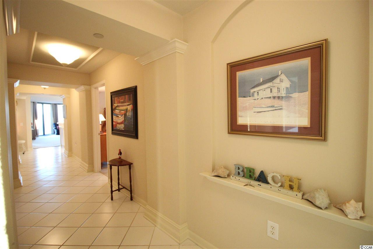 Cresent condo for sale in Pawleys Island, SC
