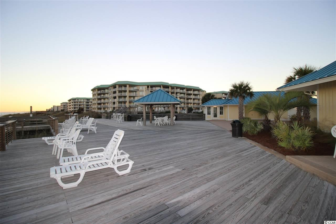 Don't miss this  4 bedroom Pawleys Island condo for sale
