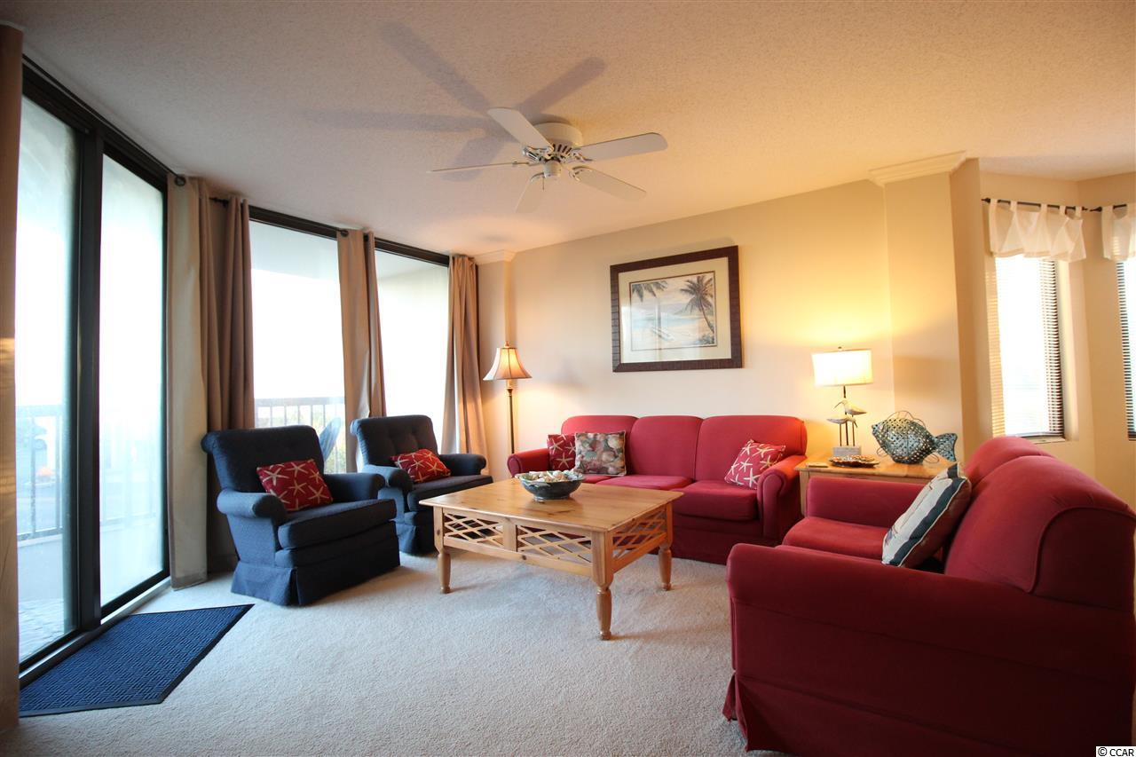 condo for sale at  Cresent for $449,000