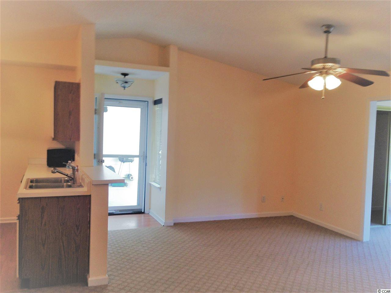 Huntingdon condo for sale in Surfside Beach, SC