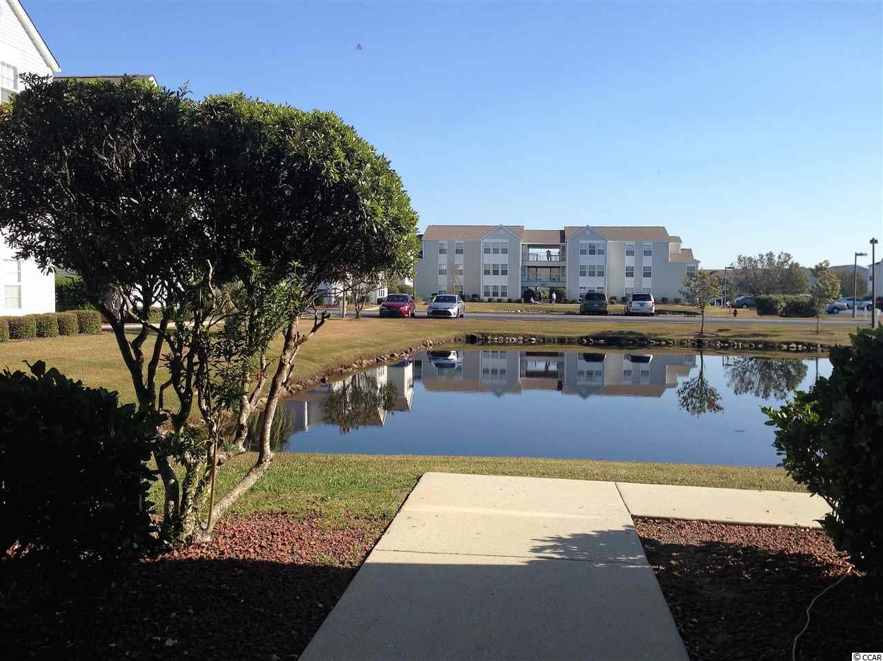 View this 2 bedroom condo for sale at  Huntingdon in Surfside Beach, SC