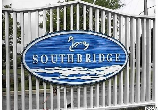 condo at  Huntingdon for $79,721