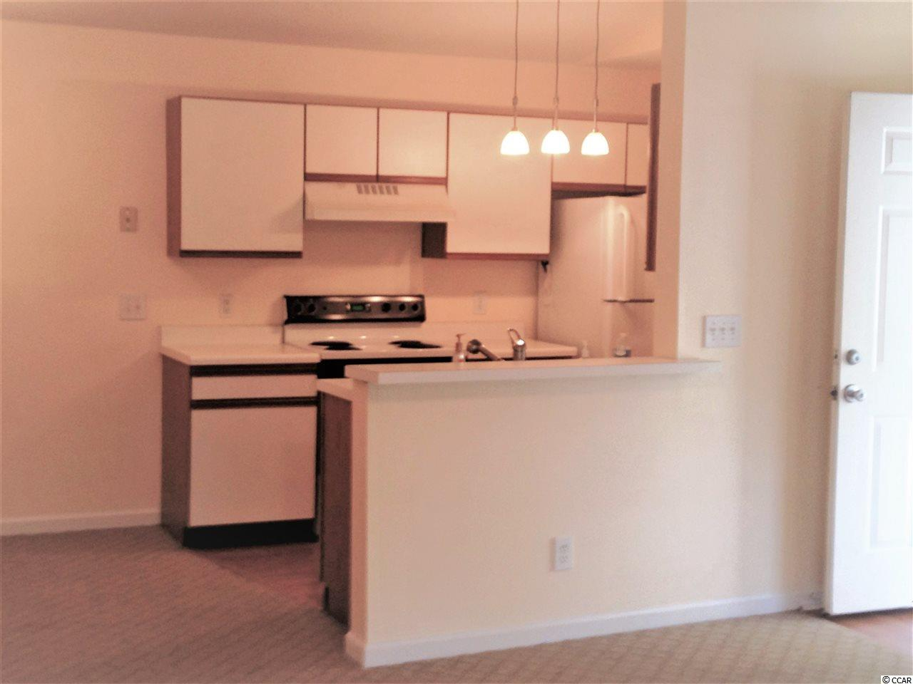 Contact your Realtor for this 2 bedroom condo for sale at  Huntingdon