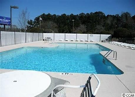 condo for sale at  Huntingdon at 2274 Huntingdon Drive Surfside Beach, SC