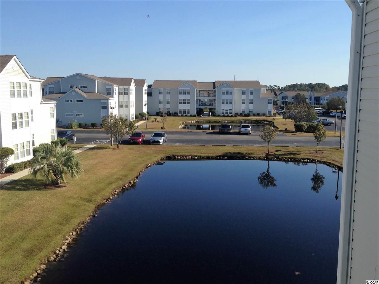 Real estate for sale at  Huntingdon - Surfside Beach, SC