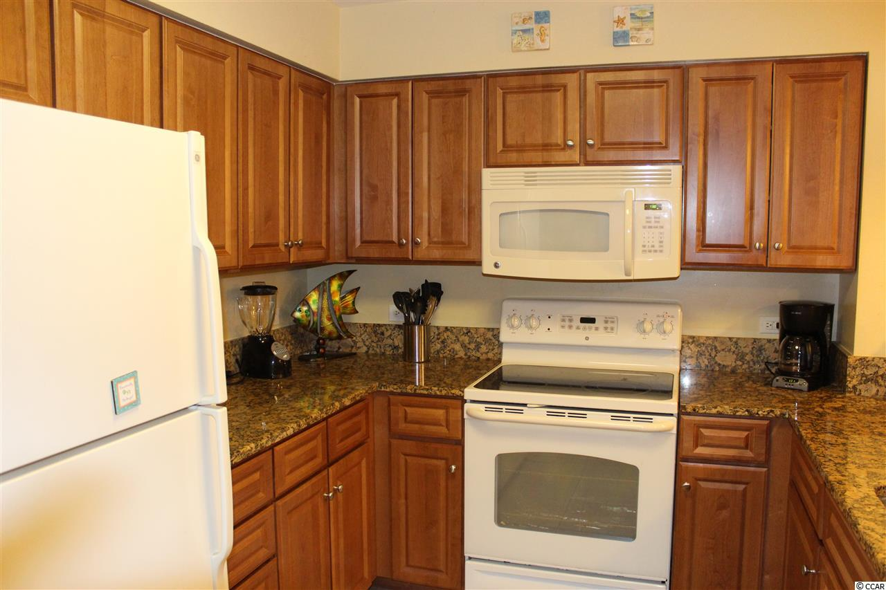 View this 3 bedroom condo for sale at  Tilghman Beach & Golf Resort - N in North Myrtle Beach, SC