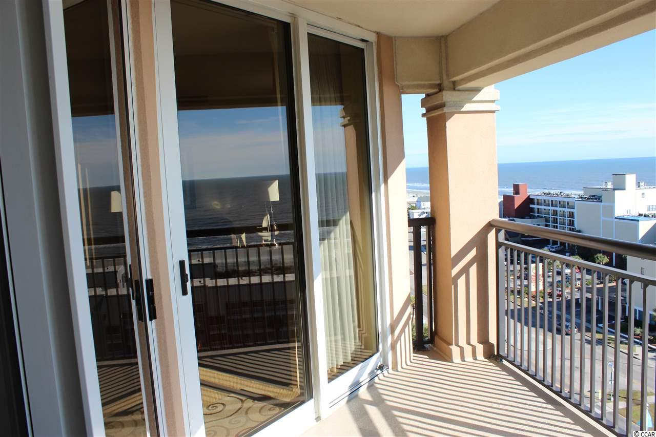 Check out this 3 bedroom condo at  Tilghman Beach & Golf Resort - N