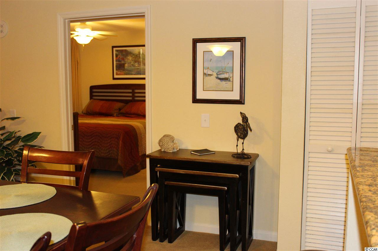 condo for sale at  Tilghman Beach & Golf Resort - N for $329,900