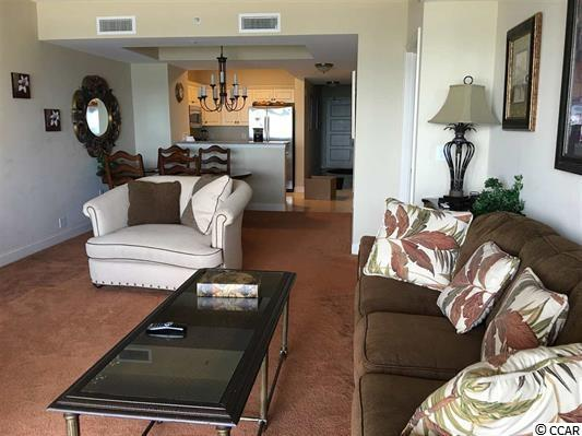 Contact your Realtor for this 2 bedroom condo for sale at  North Beach Towners
