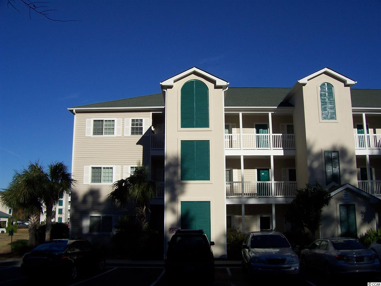 Condo MLS:1623339 WATERFRONT @ BRIARCLIFFE COMMONS  1100 Commons Blvd Myrtle Beach SC