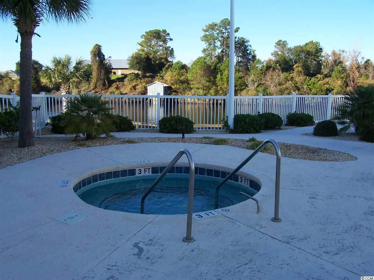 View this 3 bedroom condo for sale at  WATERFRONT @ BRIARCLIFFE COMMONS in Myrtle Beach, SC