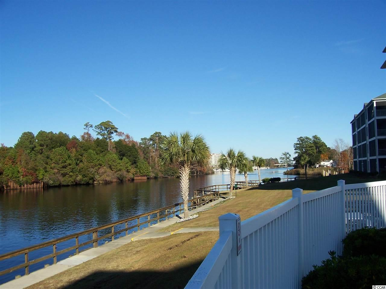 This property available at the  WATERFRONT @ BRIARCLIFFE COMMONS in Myrtle Beach – Real Estate