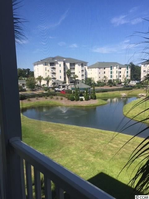condo at  WATERFRONT @ BRIARCLIFFE COMMONS for $150,000