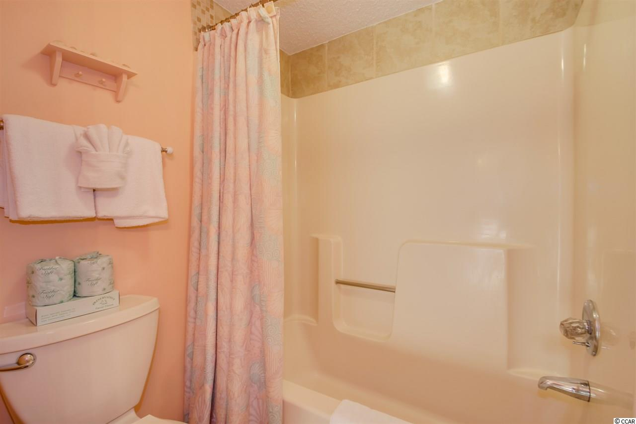 View this 1 bedroom condo for sale at  Meridian Plaza in Myrtle Beach, SC
