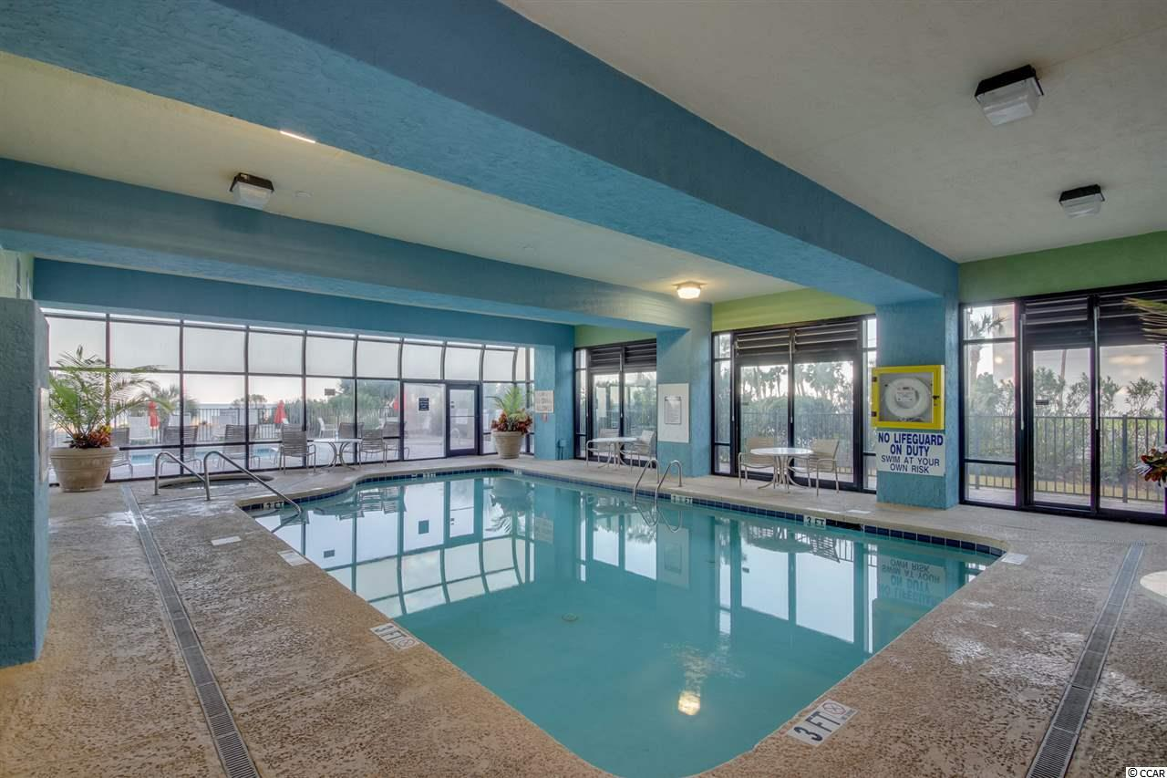 Check out this 1 bedroom condo at  Meridian Plaza