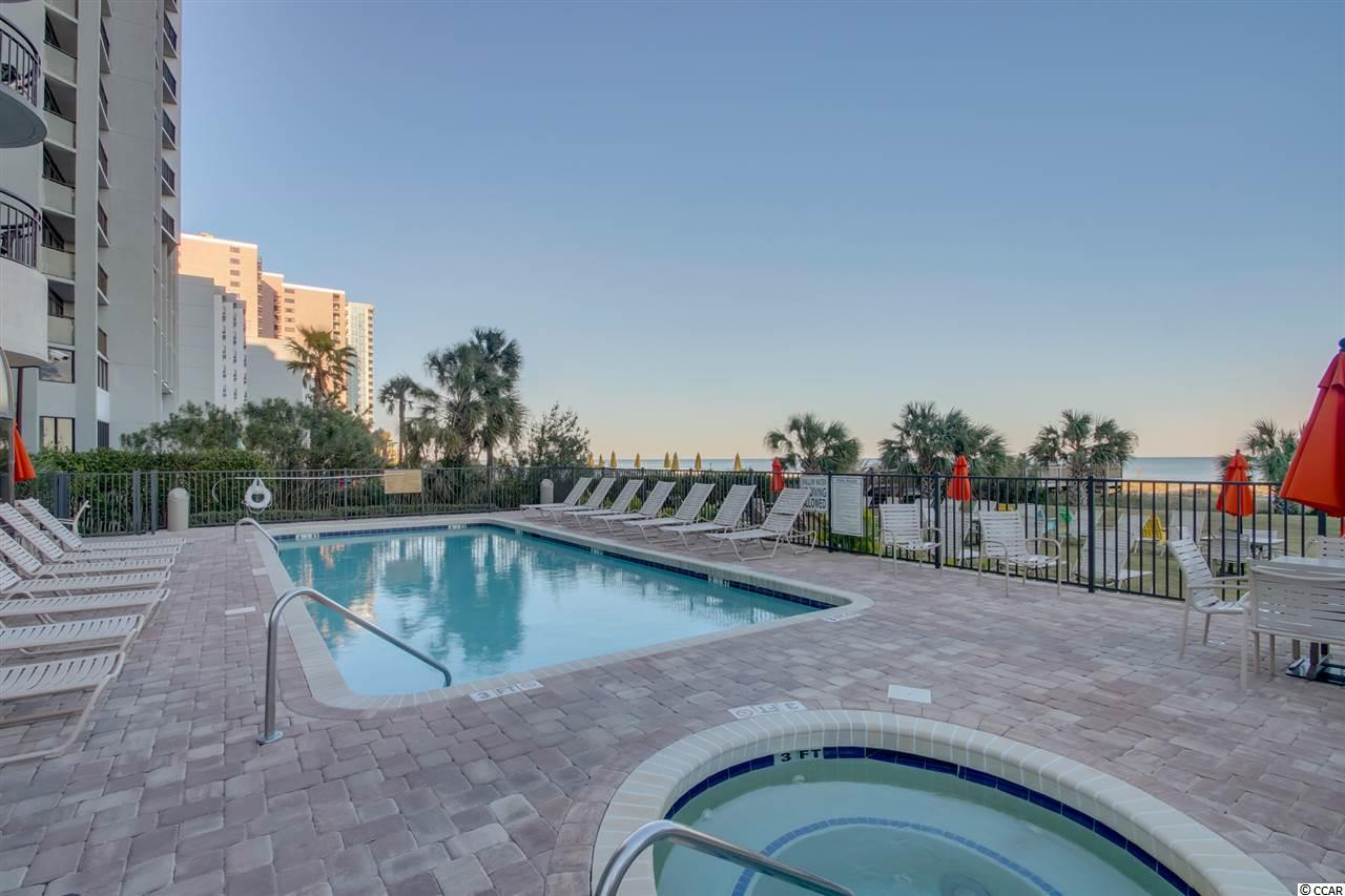 Interested in this  condo for $86,500 at  Meridian Plaza is currently for sale