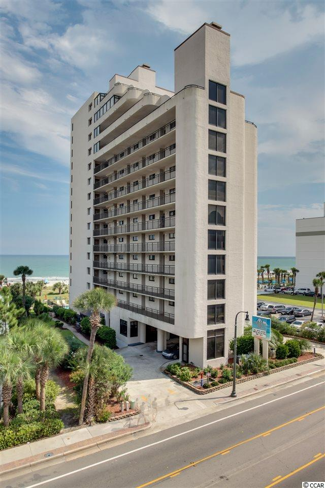 Contact your real estate agent to view this  Meridian Plaza condo for sale