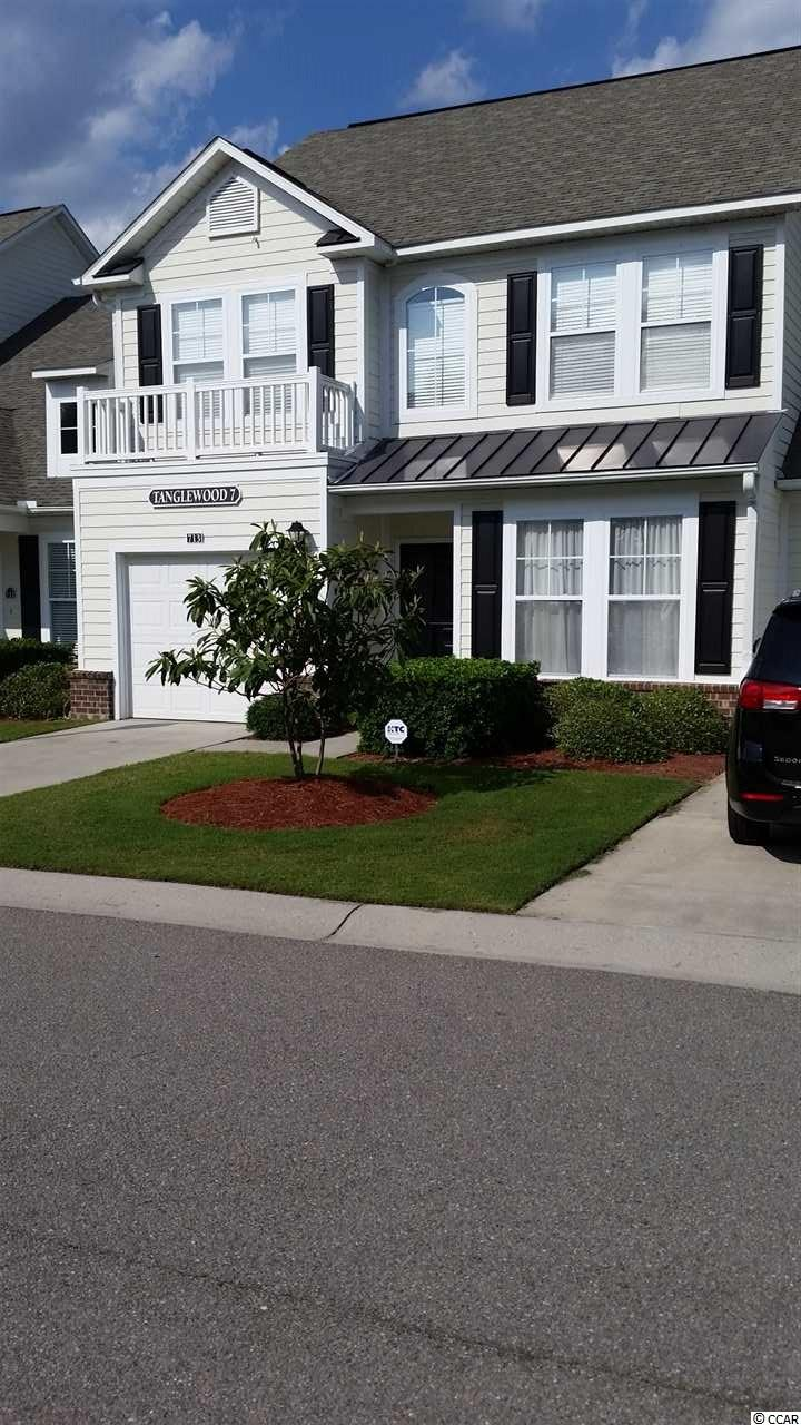 6095 Catalina Dr. 713, North Myrtle Beach, SC 29582