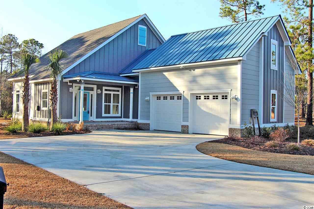 1260 Fiddlehead Way, Myrtle Beach, SC 29579