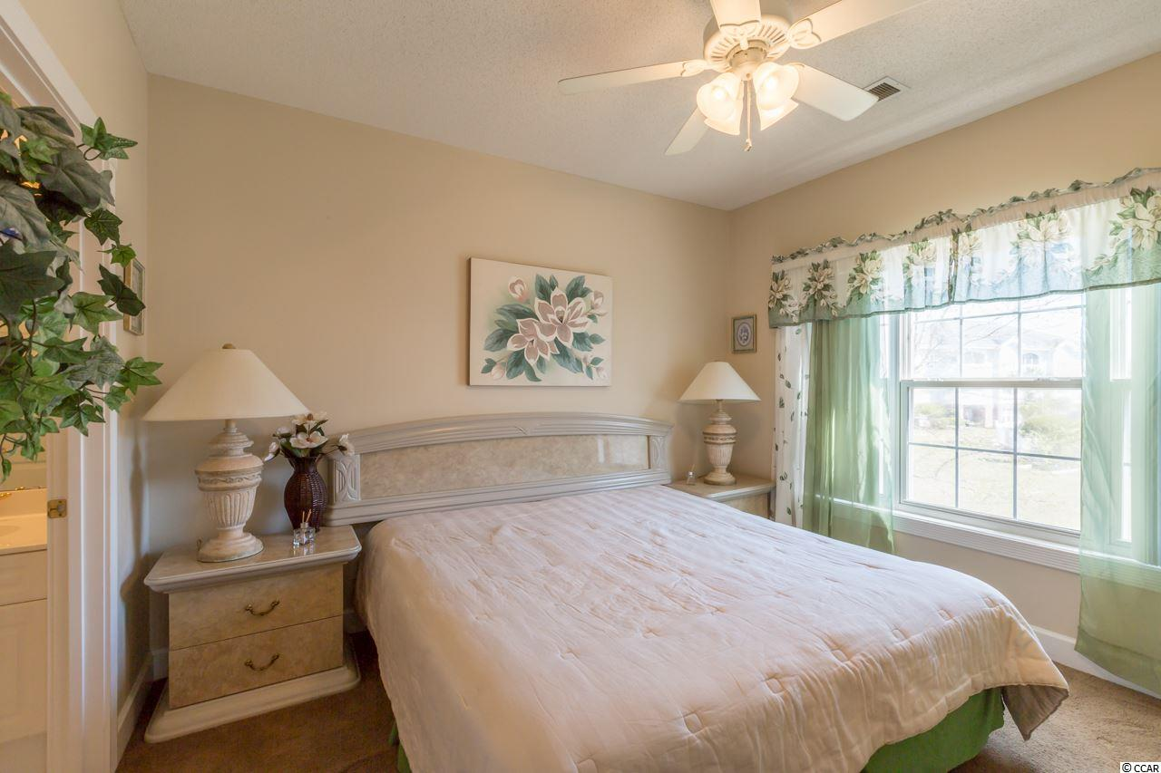 This property available at the  Magnolia North in Myrtle Beach – Real Estate