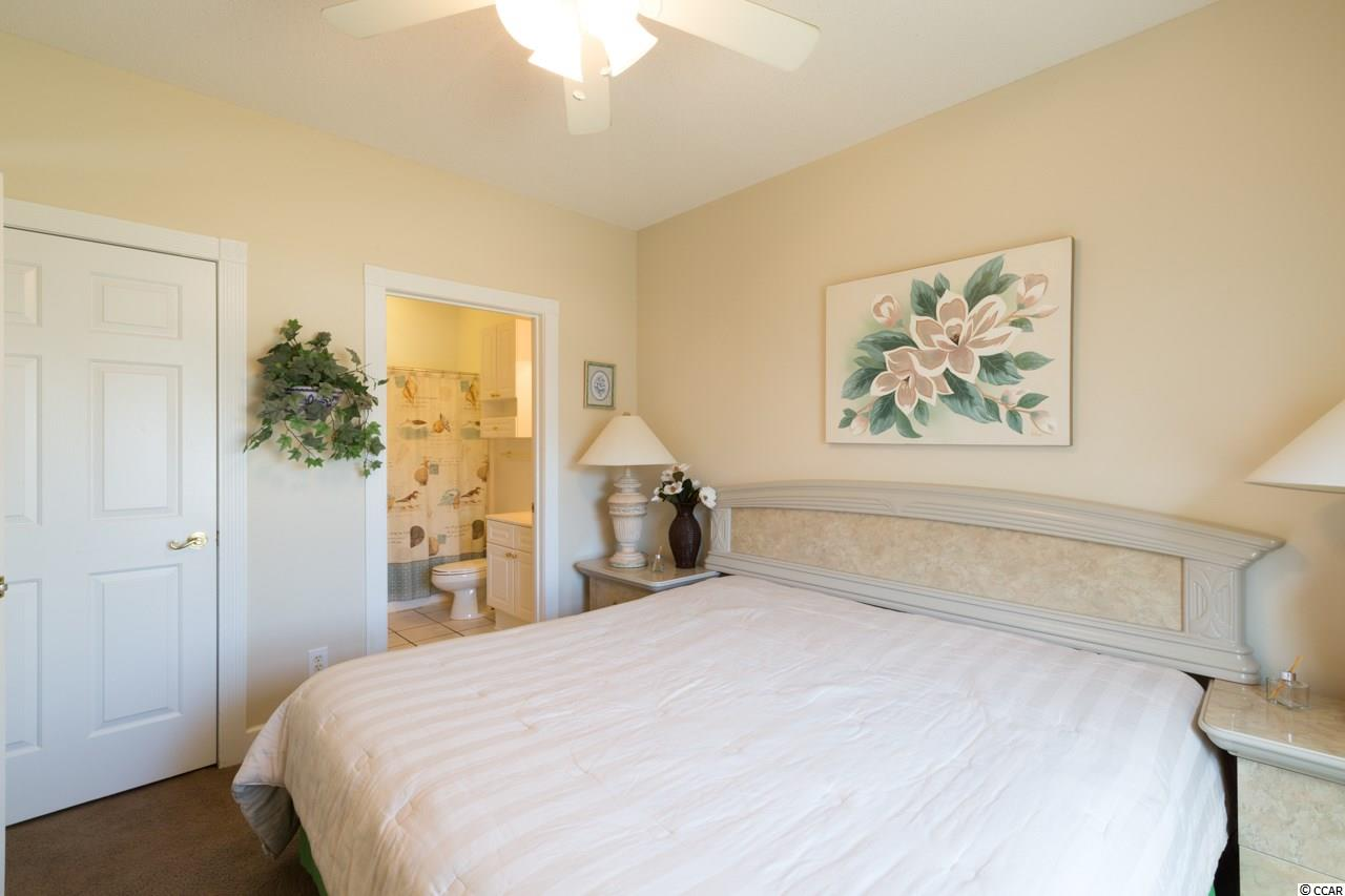 Real estate listing at  Magnolia North with a price of $138,500