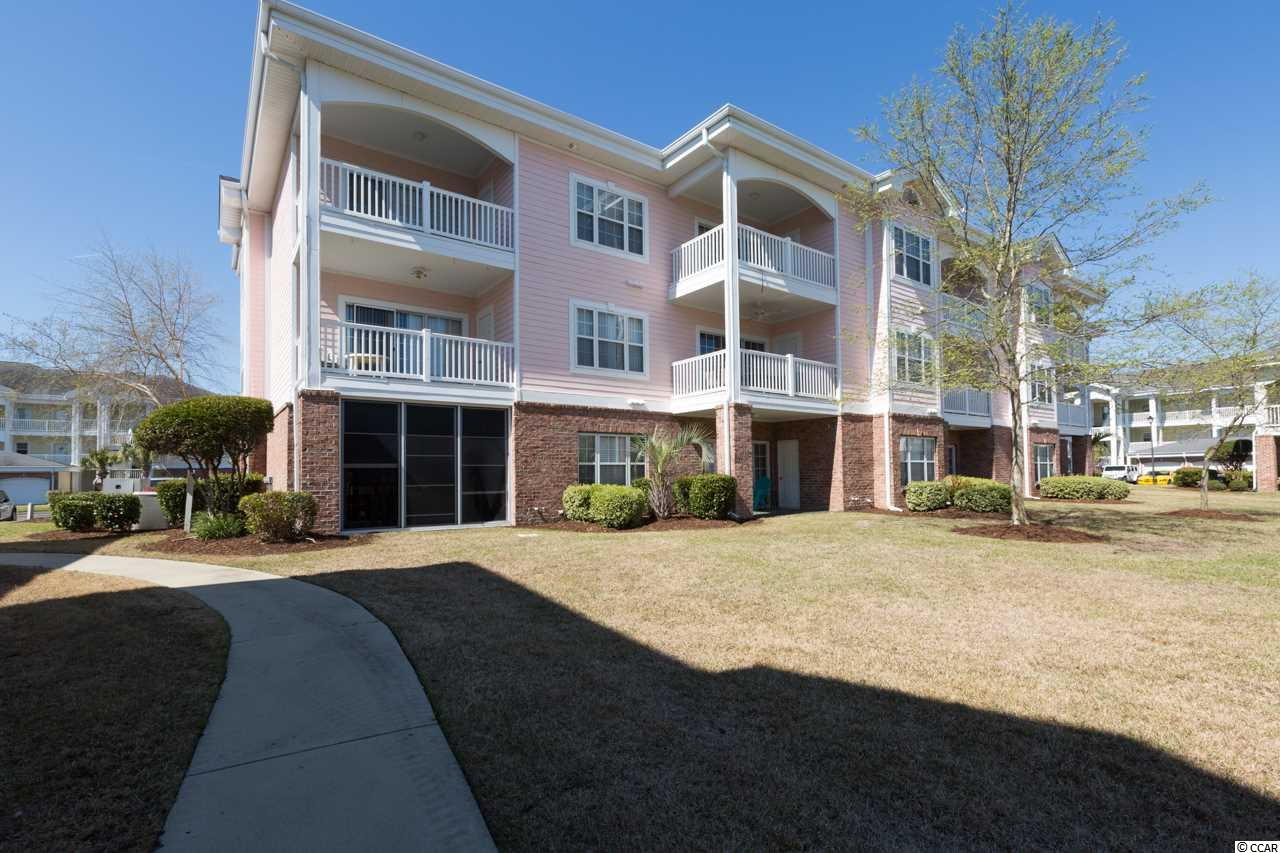 condo for sale at 4846 Carnation Circle