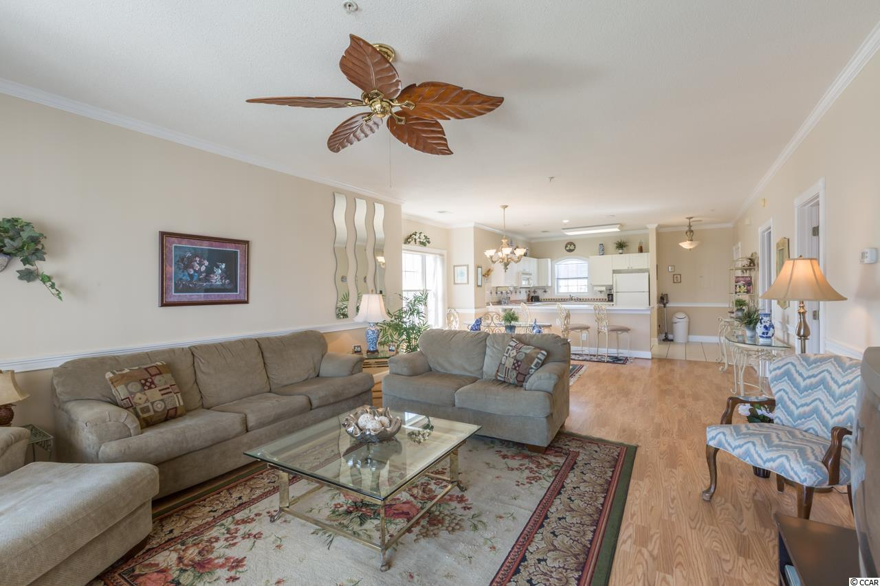 Contact your Realtor for this 2 bedroom condo for sale at  Magnolia North
