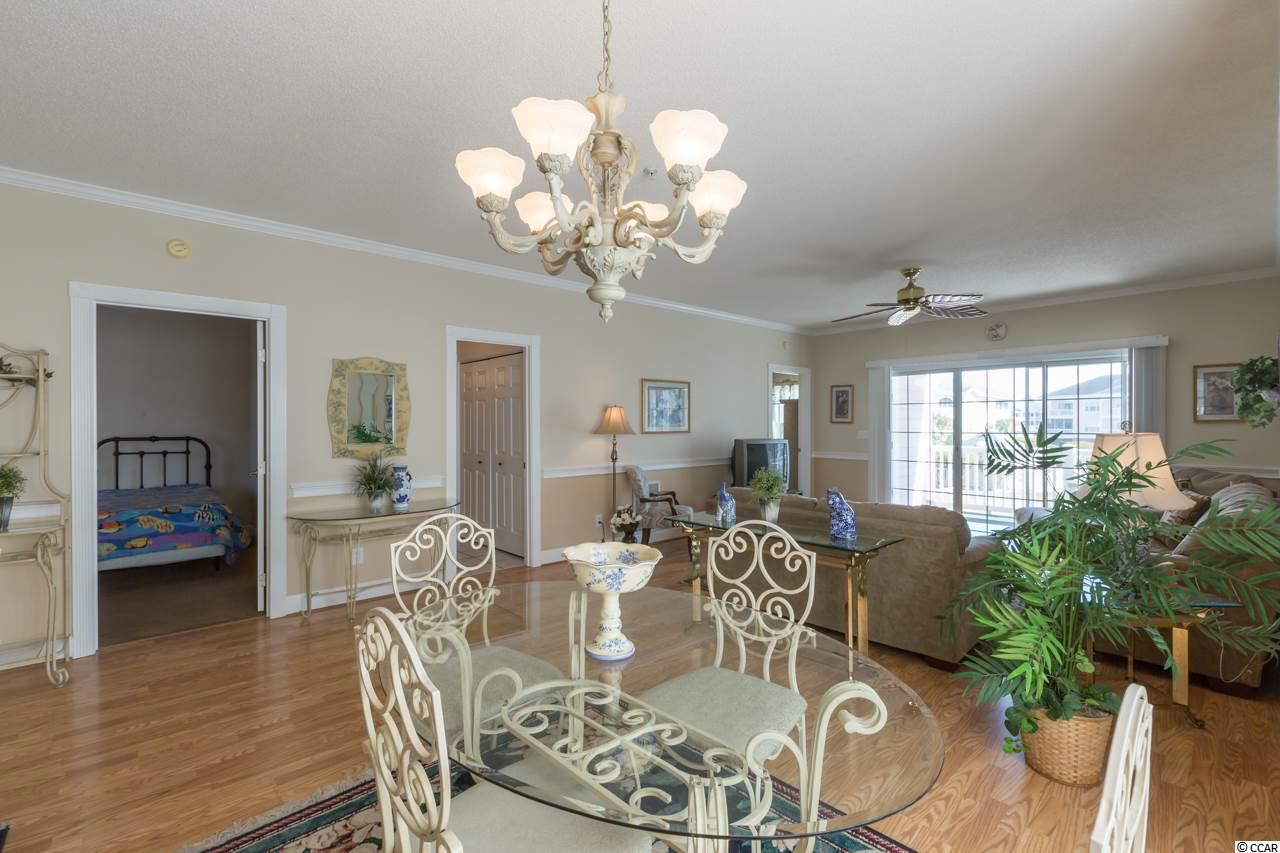 MLS #1623451 at  Magnolia North for sale