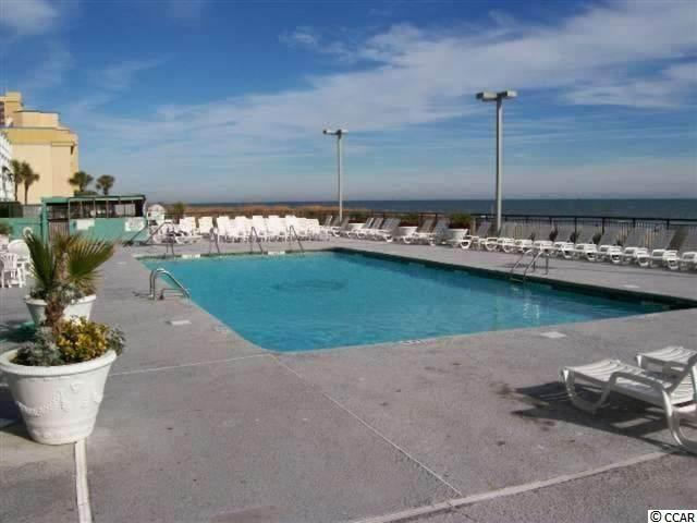 This property available at the  LANDMARK RESORT in Myrtle Beach – Real Estate