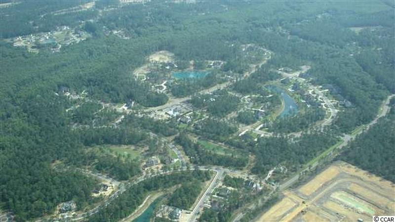 Additional photo for property listing at Lot #74 Creek Harbour Circle Lot #74 Creek Harbour Circle Murrells Inlet, South Carolina 29576 United States