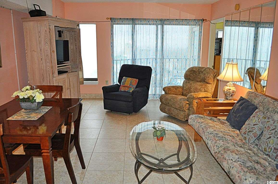 PALACE, THE condo for sale in Myrtle Beach, SC
