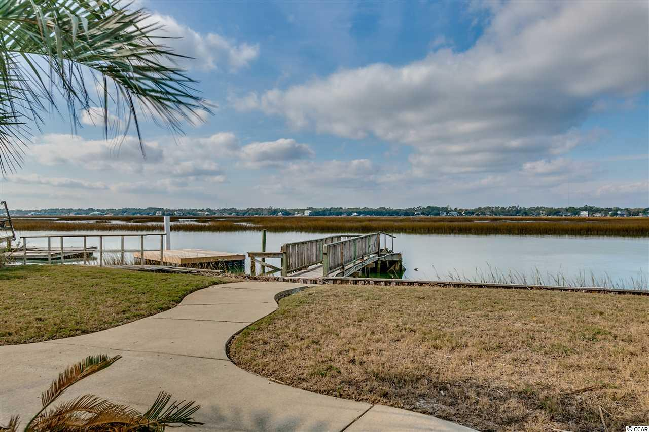 Additional photo for property listing at 1156 S Waccamaw Drive 1156 S Waccamaw Drive Garden City Beach, South Carolina,29576 Usa
