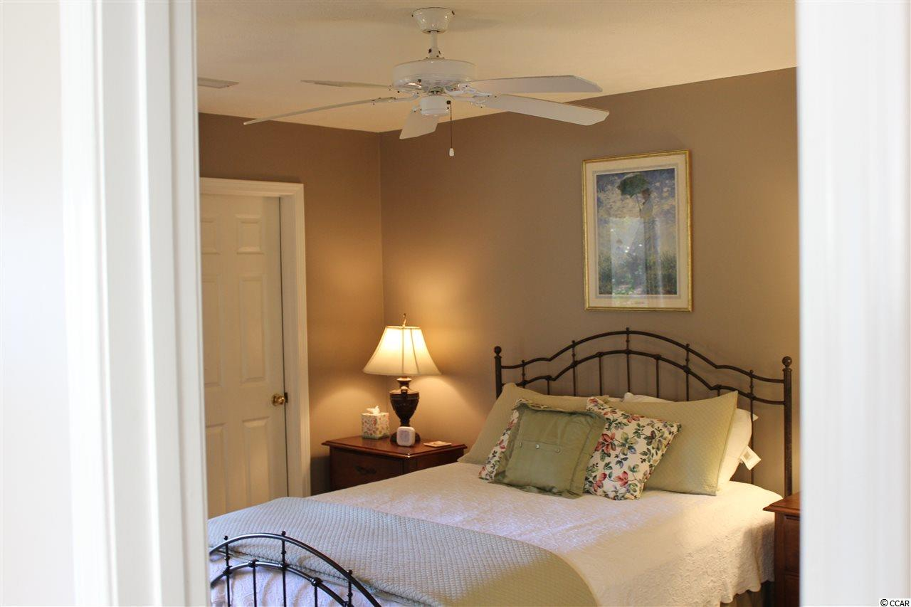 View this 3 bedroom condo for sale at  23 in Pawleys Island, SC