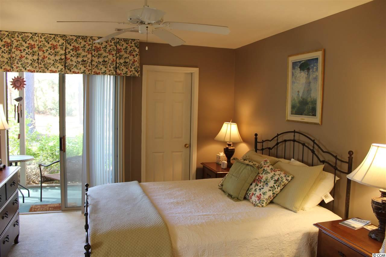 This property available at the  23 in Pawleys Island – Real Estate