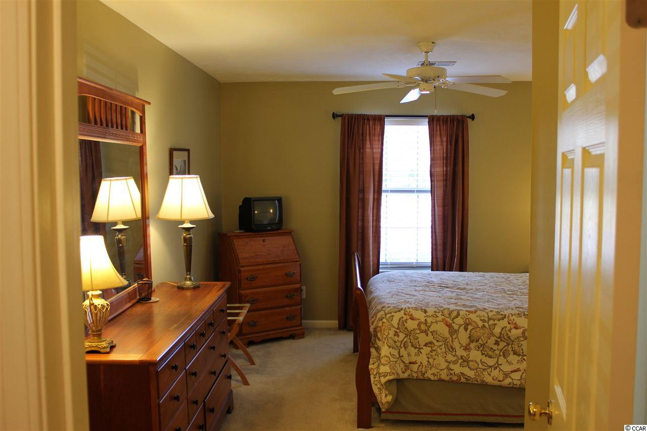 condo at  23 for $179,000