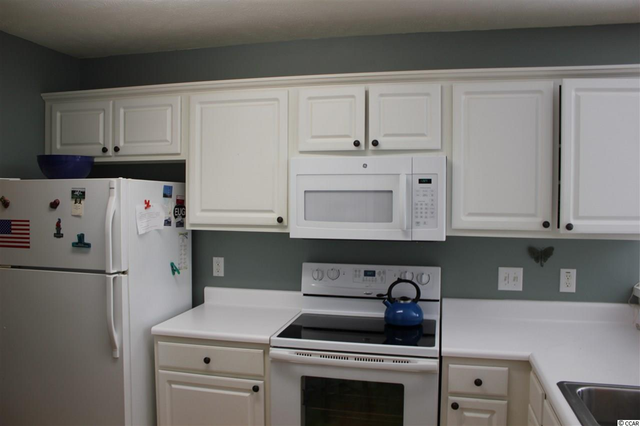 Check out this 3 bedroom condo at  23