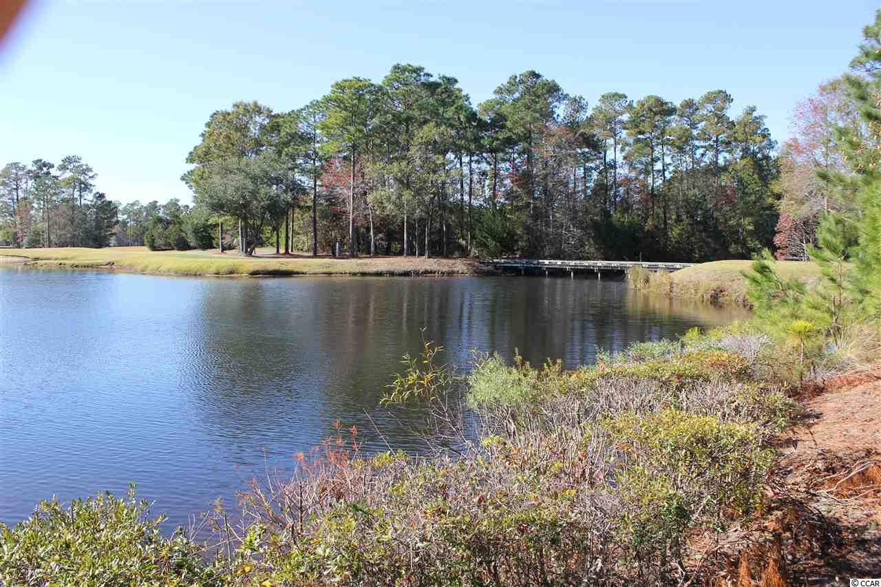 Another property at  23 offered by Pawleys Island real estate agent