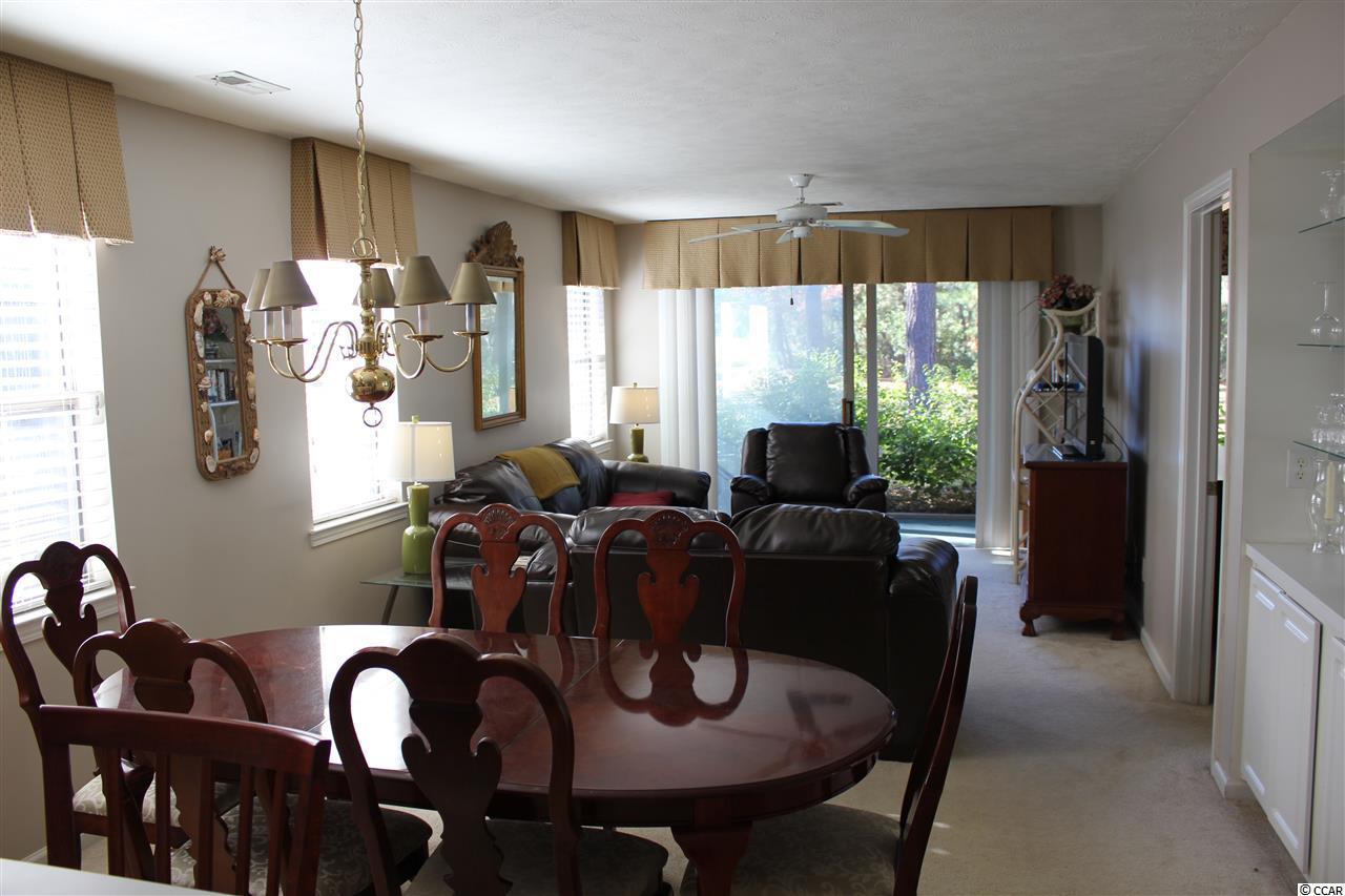 Contact your Realtor for this 3 bedroom condo for sale at  23