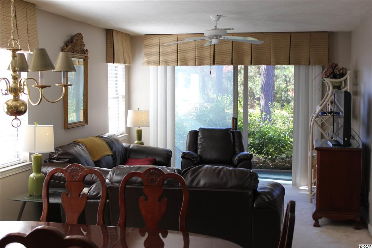 23 condo at 640 Pinehurst Ln. 23A for sale. 1623586