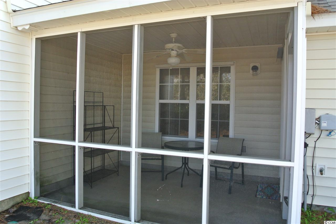 Real estate listing at  PAWLEYS PLACE with a price of $162,000