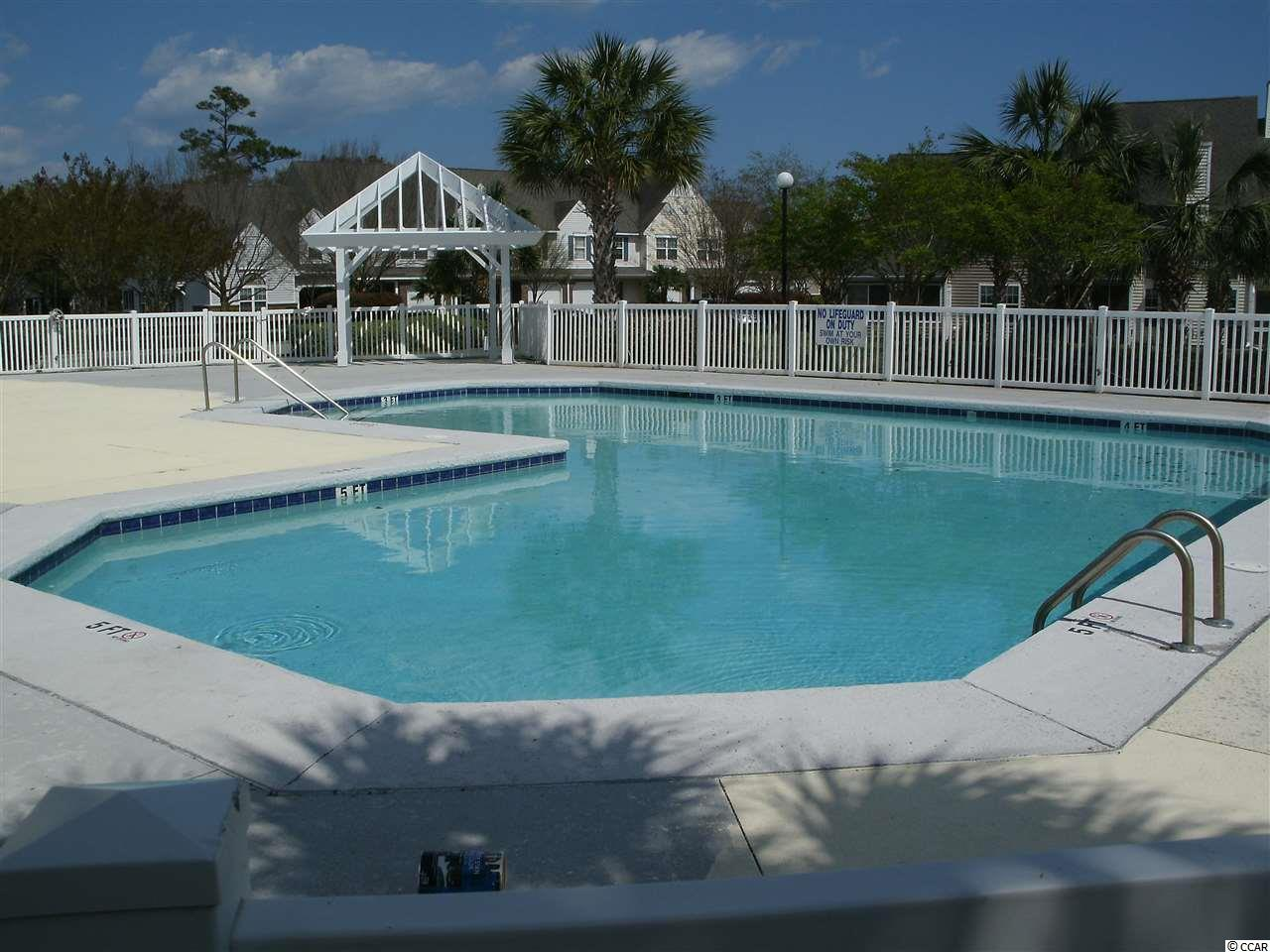 condo at  PAWLEYS PLACE for $162,000