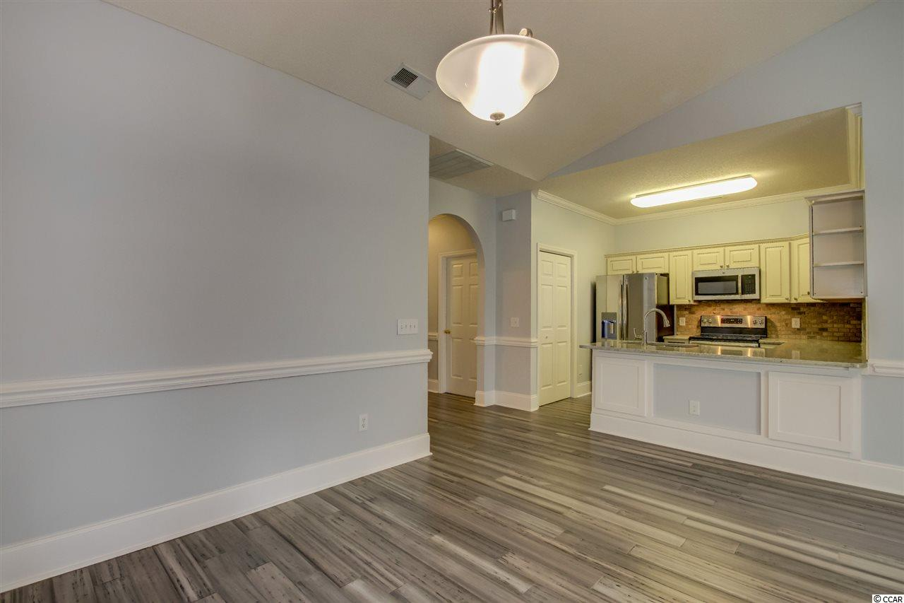 Real estate listing at  41 with a price of $188,900