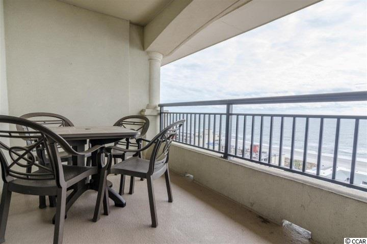 Check out this 3 bedroom condo at  Tilghman Beach & Golf