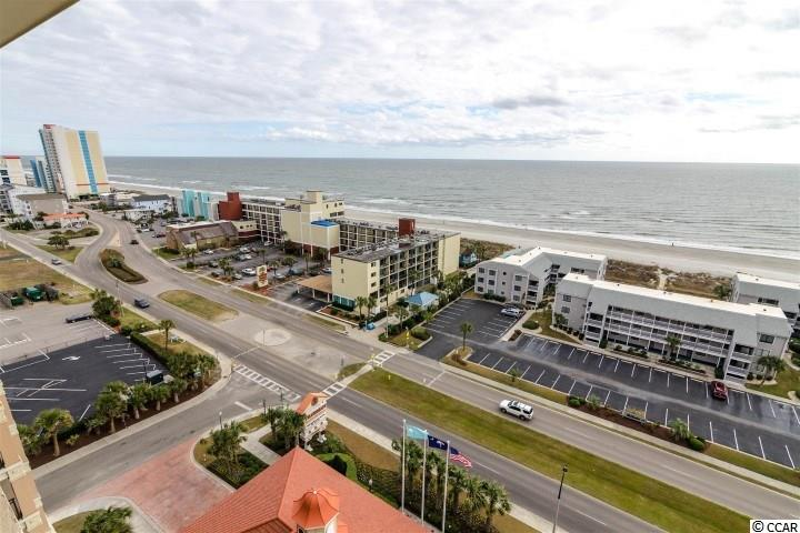 condo for sale at 1819 N Ocean Blvd