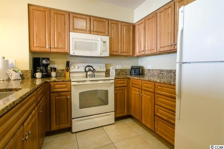 Contact your Realtor for this 3 bedroom condo for sale at  Tilghman Beach & Golf