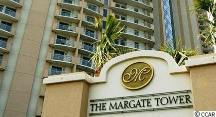 8500 Margate Circle 1904, Myrtle Beach, SC 29572
