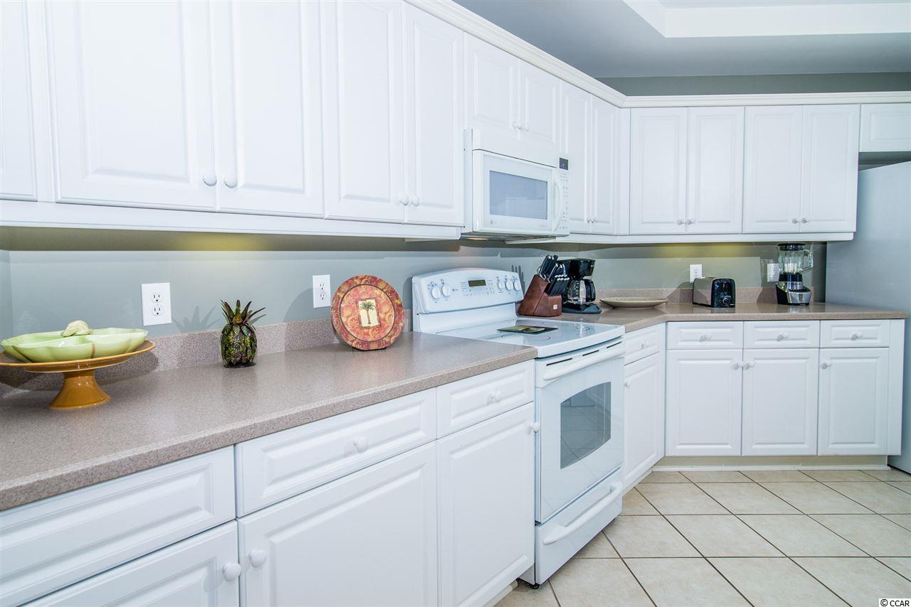 View this 3 bedroom condo for sale at  Margate Tower in Myrtle Beach, SC